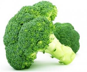 brokoli-lecenje