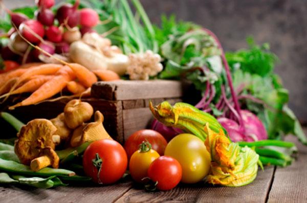 lecenje-povrcem